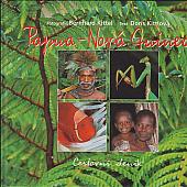 Papua - Nová Guinea