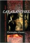 Carabanchel – Poslední Brit v nejstrašnějším evropském vězení