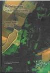 Říční krajina a její ekosystémy obálka knihy