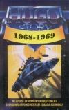Hugo Story III: 1968–1969
