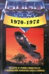 Hugo Story IV: 1970–1972