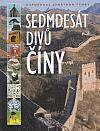 Sedmdesát divů Číny
