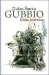 Gubbio - kniha udavačov