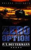 Zero Option: Nulová varianta