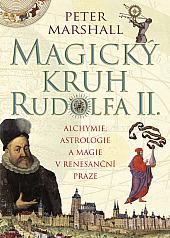 Magický kruh Rudolfa II.