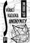 Svěrací kazajka anonymity