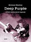 Deep Purple – příběh hardrockové legendy