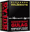 Souostroví Gulag: 1918-1956