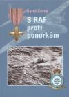 S RAF proti ponorkám