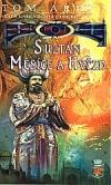 Sultán měsíce a hvězd