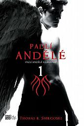 Padlí andělé / Leviatan