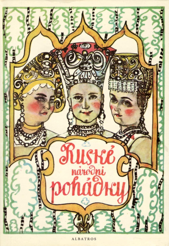 http://www.databazeknih.cz/knihy/ruske-narodni-pohadky-91643