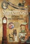 Ottova encyklopédia - Starožitnosti