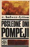Posledné dni Pompejí