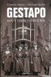Gestapo: Moc a teror ve Třetí říši