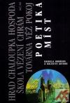 Poetika míst: kapitoly z literární tematologie