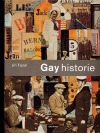 Gay historie
