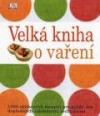 Velká kniha o vaření