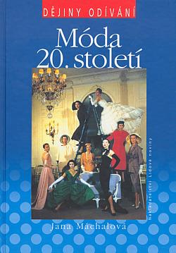 Móda 20. století