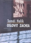 Oslovit Zachea