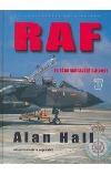 RAF po pádu Varšavské smlouvy