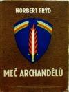 Meč archandělů