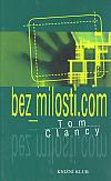 Bez_milosti.com