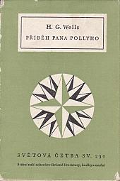 Příběh pana Pollyho