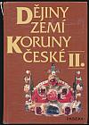 Dějiny zemí Koruny české II.