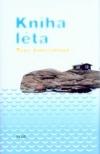 Kniha léta