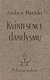 Kvintesence dandysmu