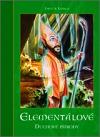 Elementálové, duchové přírody