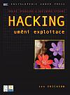 Hacking - umění exploitace