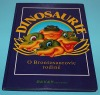 Dinosaurie: O Brontosaurovic rodině