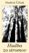 Hudba zo stromov
