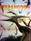Pteranodon - Gigant z oblohy