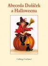 Abeceda Dušiček a Halloweenu