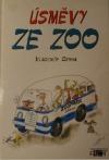Úsměvy ze Zoo