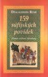 159 súfíjských povídek