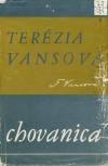 Chovanica