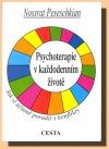 Psychoterapie v každodenním životě