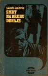 Smrt na břehu Dunaje