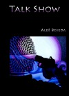 Talk Show obálka knihy