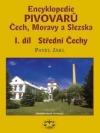 Encyklopedie pivovarů Čech, Moravy a Slezska, I. díl - Střední Čechy