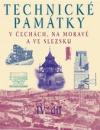 Technické památky v Čechách, na Moravě a ve Slezsku IV., S-Ž