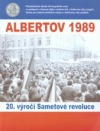 Albertov 1989