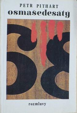 Osmašedesátý obálka knihy