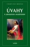 Úvahy k základním modlitbám obálka knihy