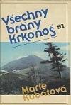 Všechny brány Krkonoš