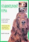 Starostlivosť o psa obálka knihy